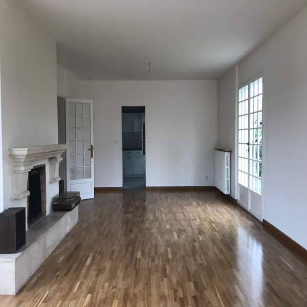 Offres de location Maison Toulouse 31200