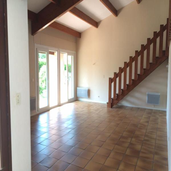 Offres de location Maison Aucamville 31140
