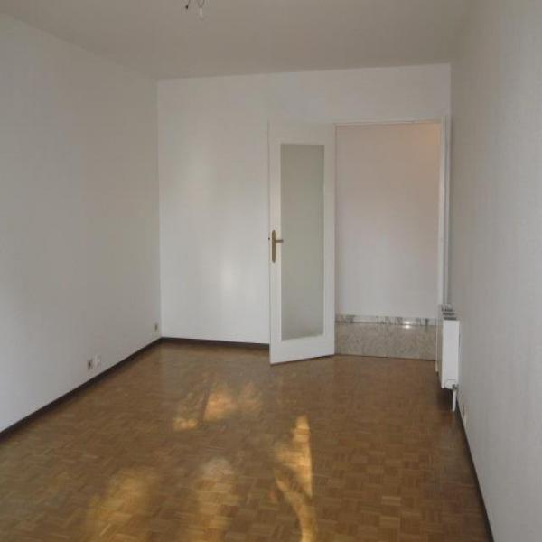 Offres de location Appartement Toulouse 31400