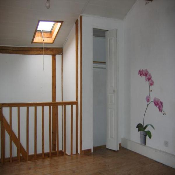 Offres de location Maison Auriac-sur-Vendinelle 31460