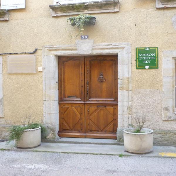 Offres de vente Maison de village Puylaurens 81700