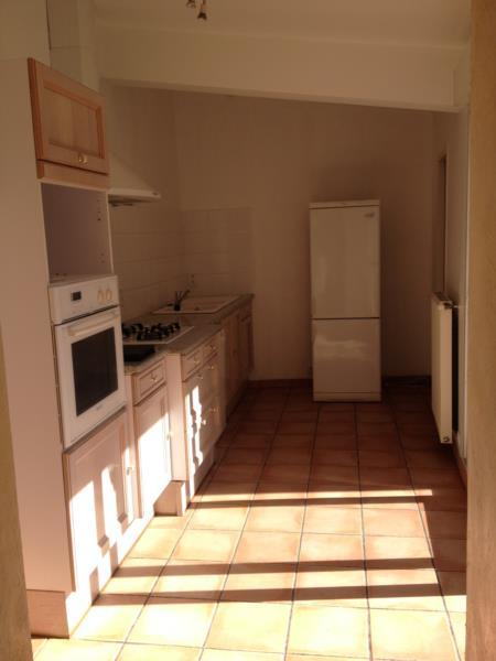 Offres de location Maison Toulouse 31500